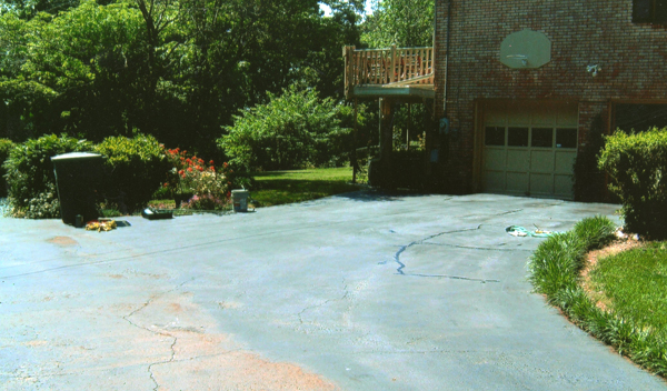 Smitty S Residential Painting Charlotte Nc